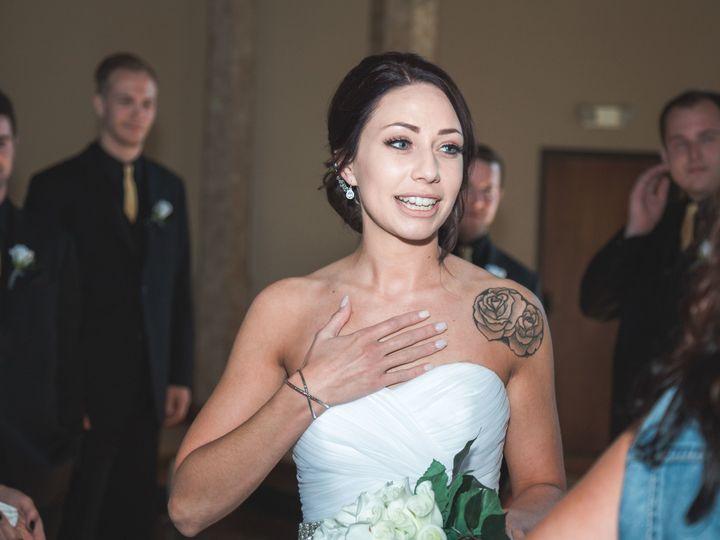 Tmx 1531226335 F65343ff8e03d9dc 1531226327 B4ed6ad013c69451 1531226304299 35 Heppe 253 Oshkosh, WI wedding photography