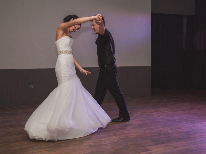 Tmx 1531226350 Af27d152cb7896be 1531226346 64c1450604eadea7 1531226304303 42 Heppe 397 Oshkosh, WI wedding photography