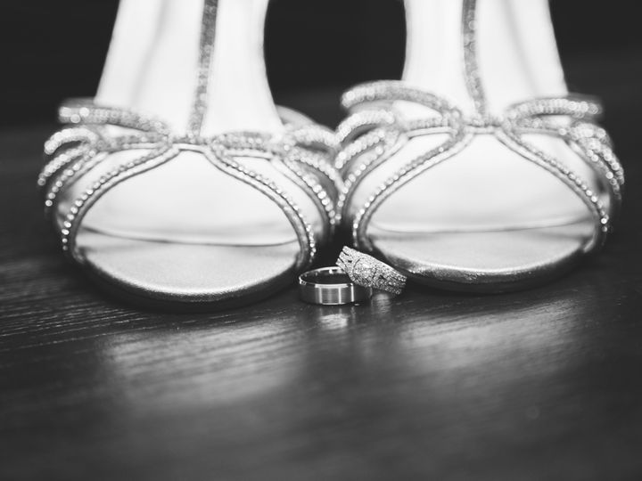 Tmx 1531226485 F025a4e3a4a9f23e 1531226482 C10abdd658c90ea2 1531226477928 43 IMG 0357 2 Oshkosh, WI wedding photography