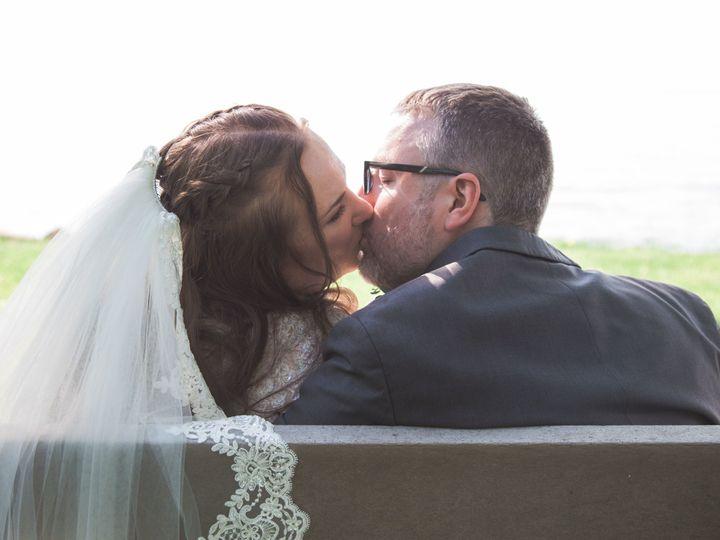 Tmx 1531226522 15cb56fe1086ce1a 1531226519 454eb2eece9cd93a 1531226513662 47 IMG 0901 Oshkosh, WI wedding photography