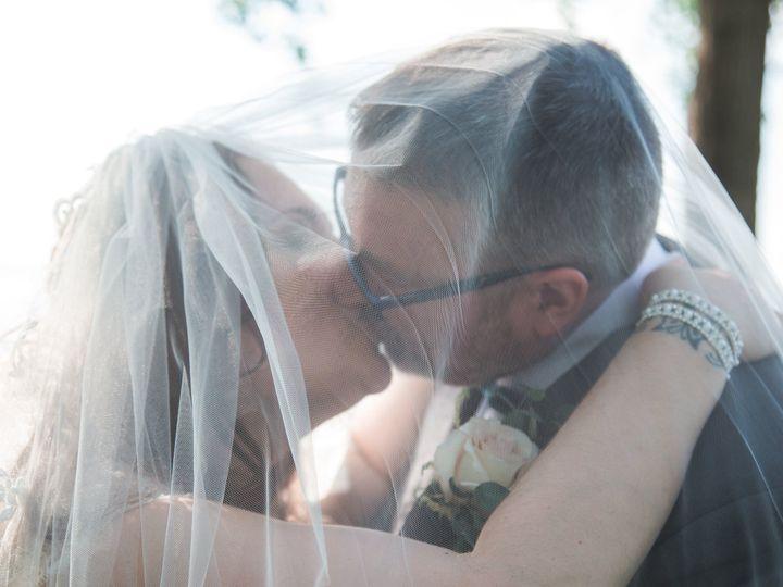 Tmx 1531226522 1a1853e20ba2442b 1531226519 36c7d58db385b79a 1531226513661 46 IMG 0833 Oshkosh, WI wedding photography
