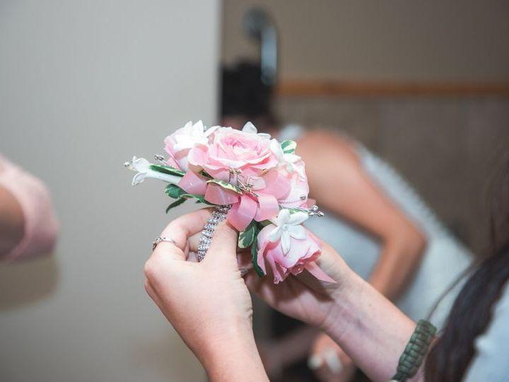 Tmx Image 51 328357 159664263091995 Oshkosh, WI wedding photography