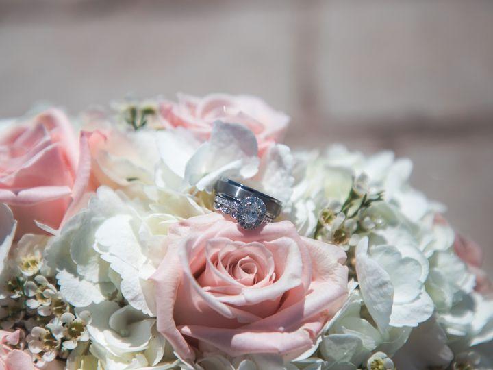 Tmx Img 0610 51 328357 1563370723 Oshkosh, WI wedding photography