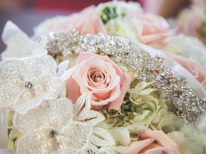 Tmx Img 0632 51 328357 1566928720 Oshkosh, WI wedding photography
