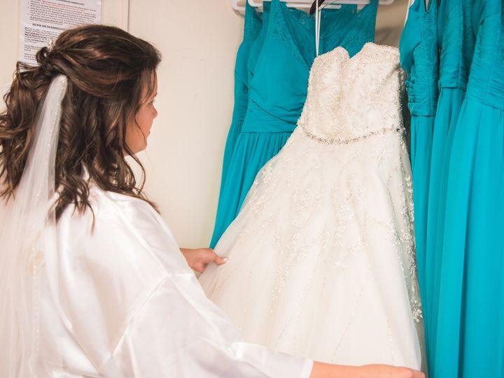 Tmx Img 0683 51 328357 1563370863 Oshkosh, WI wedding photography