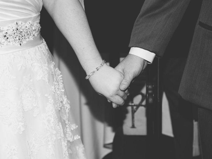 Tmx Img 2705 2 51 328357 Oshkosh, WI wedding photography