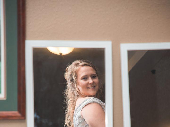 Tmx Img 2783 51 328357 1563370998 Oshkosh, WI wedding photography