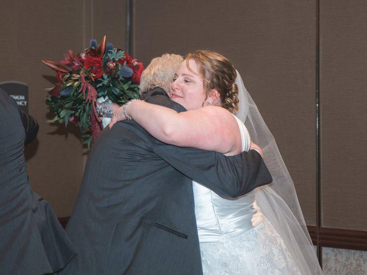 Tmx Img 2794 51 328357 Oshkosh, WI wedding photography