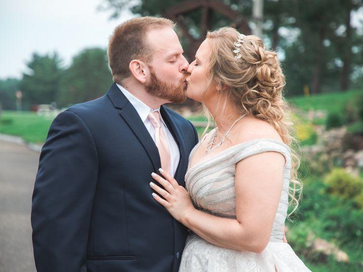 Tmx Img 2832 51 328357 1563370945 Oshkosh, WI wedding photography