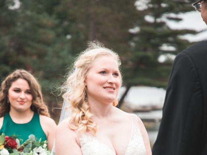 Tmx Img 2942 51 328357 157849562722465 Oshkosh, WI wedding photography