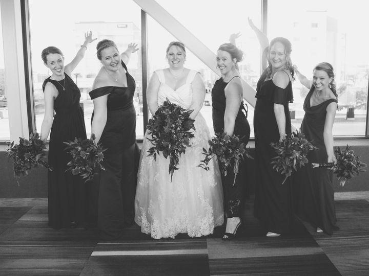 Tmx Img 2964 2 51 328357 Oshkosh, WI wedding photography