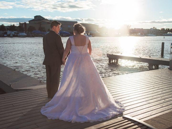 Tmx Img 3211 51 328357 Oshkosh, WI wedding photography