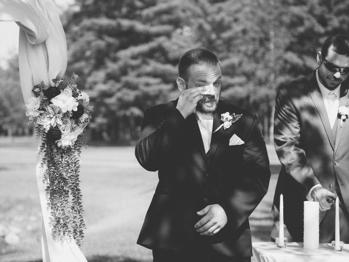 Tmx Img 3564 2 51 328357 1563370981 Oshkosh, WI wedding photography