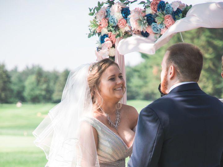 Tmx Img 3593 51 328357 1563371013 Oshkosh, WI wedding photography