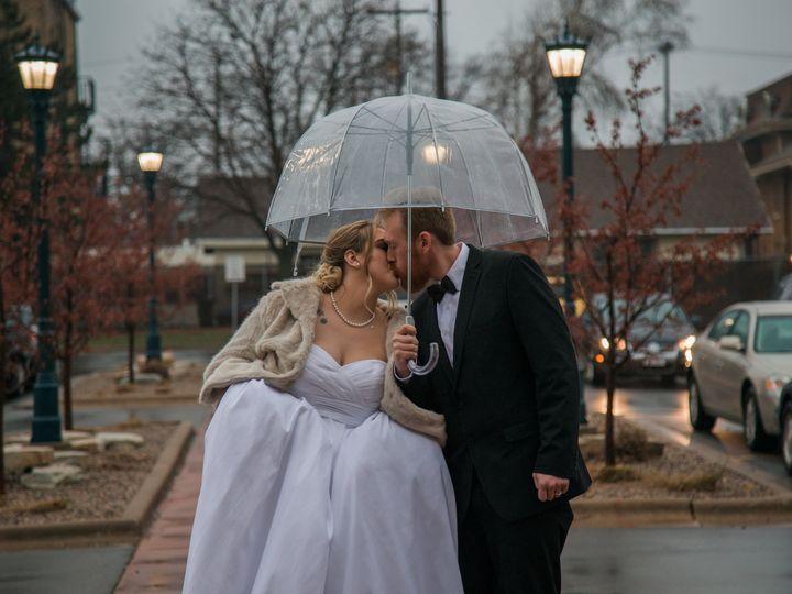 Tmx Img 4069 51 328357 Oshkosh, WI wedding photography