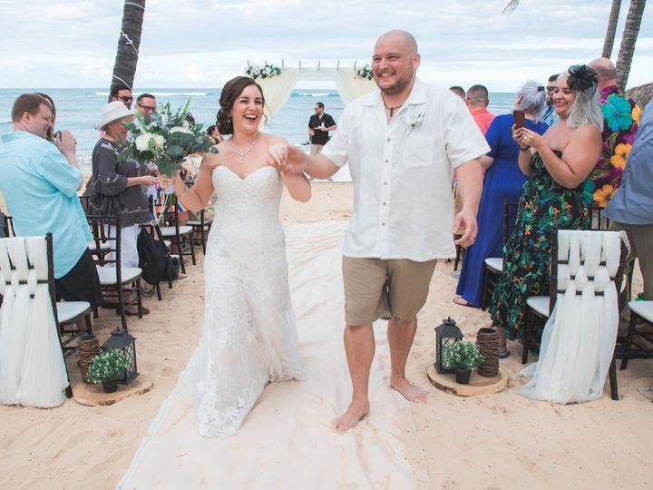 Tmx Img 4513 51 328357 158620804859911 Oshkosh, WI wedding photography