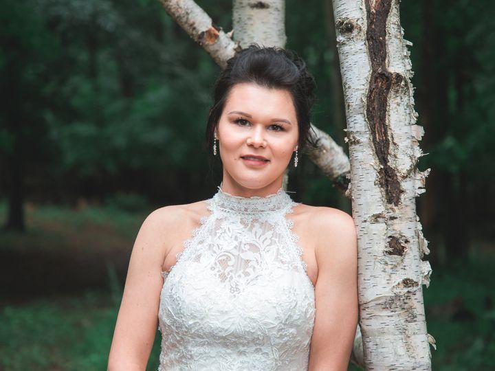 Tmx Img 8746 51 328357 159664245138830 Oshkosh, WI wedding photography