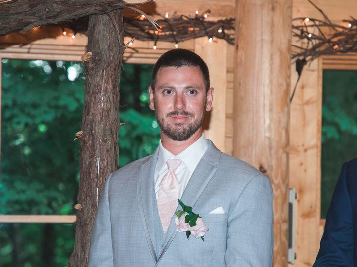 Tmx Img 8853 51 328357 159664253916359 Oshkosh, WI wedding photography