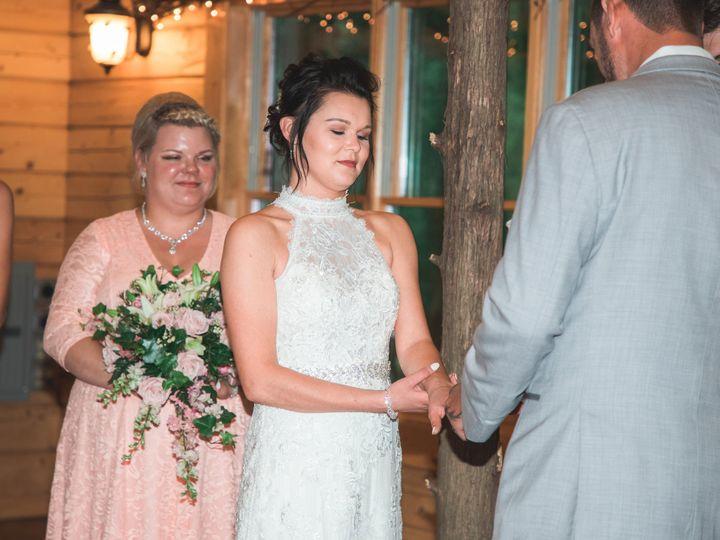Tmx Img 8888 51 328357 159664261416437 Oshkosh, WI wedding photography