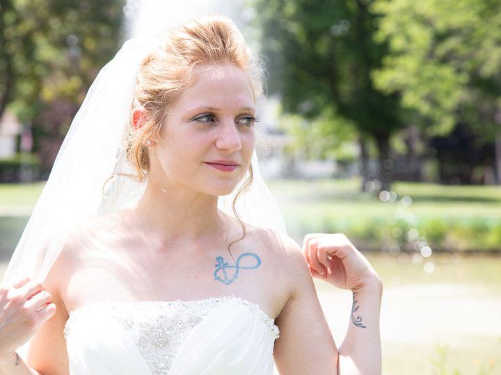 Tmx Img 8957 51 328357 159507351587173 Oshkosh, WI wedding photography