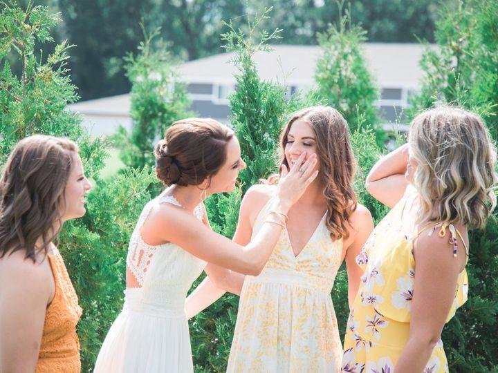 Tmx Img 8982 51 328357 1566928762 Oshkosh, WI wedding photography