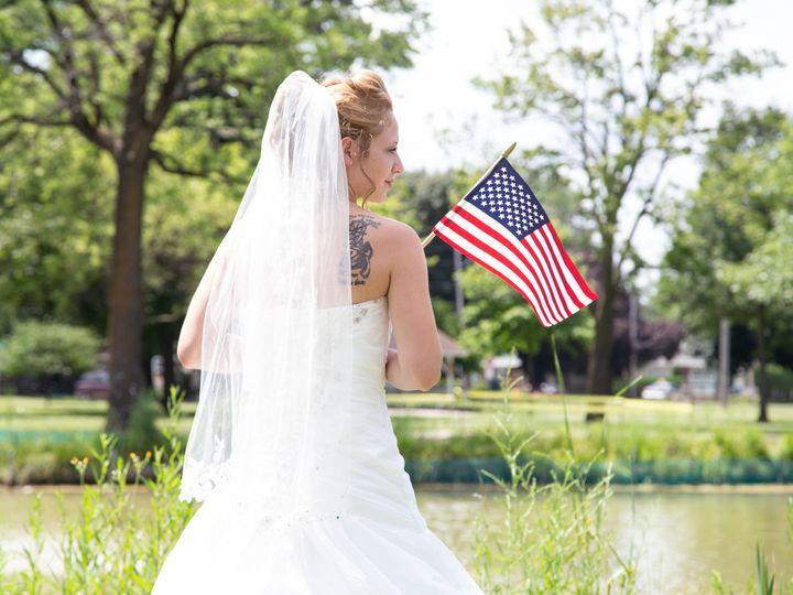 Tmx Img 8983 51 328357 159507352493578 Oshkosh, WI wedding photography
