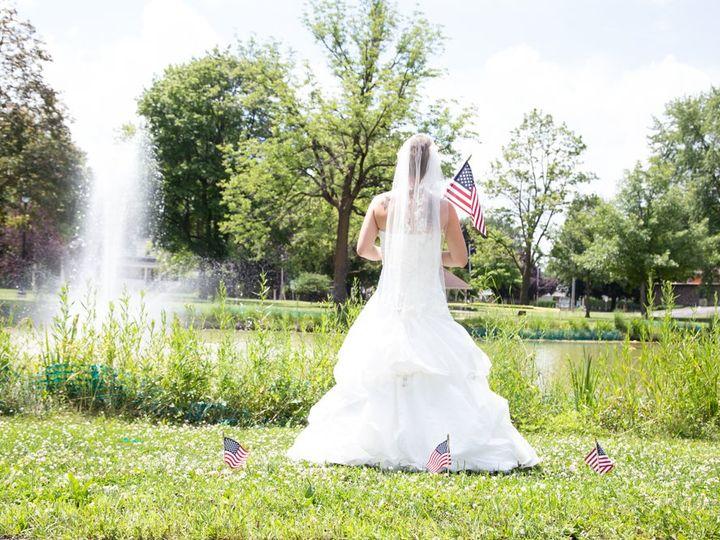 Tmx Img 8986 51 328357 159507353181547 Oshkosh, WI wedding photography
