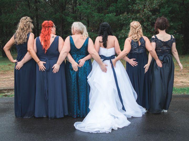 Tmx Stephtom 126 51 328357 1573251306 Oshkosh, WI wedding photography