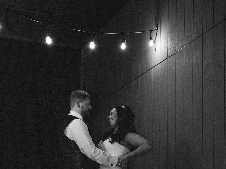 Tmx Stephtom 527 51 328357 1573251300 Oshkosh, WI wedding photography