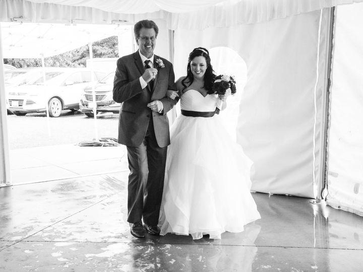 Tmx Stephtom 90 51 328357 1573251301 Oshkosh, WI wedding photography