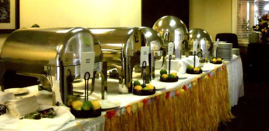 buffet109