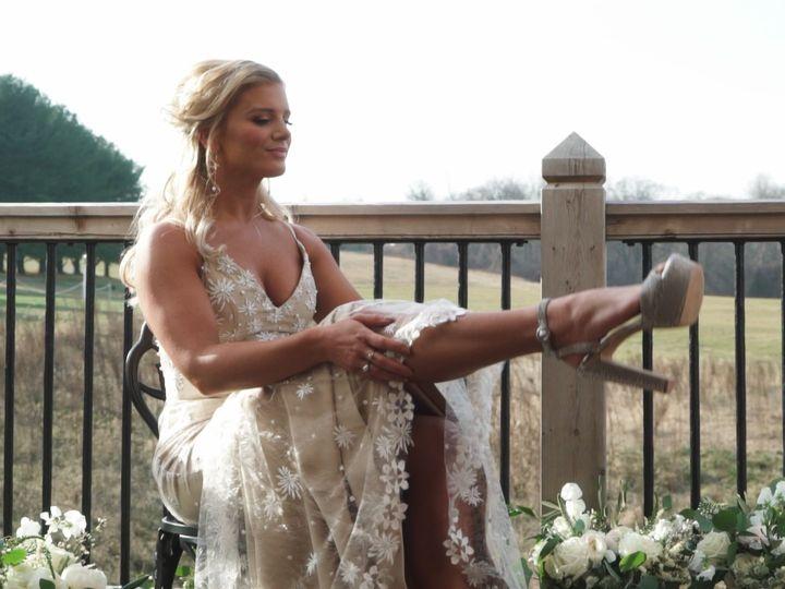Tmx Chad And Amanda Wedding Video Draft 1 00 00 46 00 Still005 51 1638357 160325620015997 Chambersburg, PA wedding videography