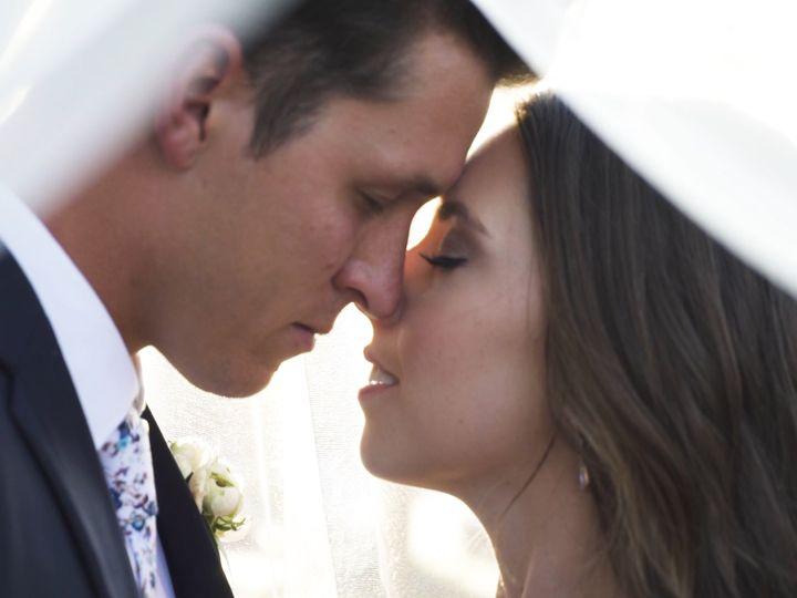 Tmx Dalton And Sarrah Wedding Video Draft 1 00 03 03 20 Still005 51 1638357 160325623730625 Chambersburg, PA wedding videography