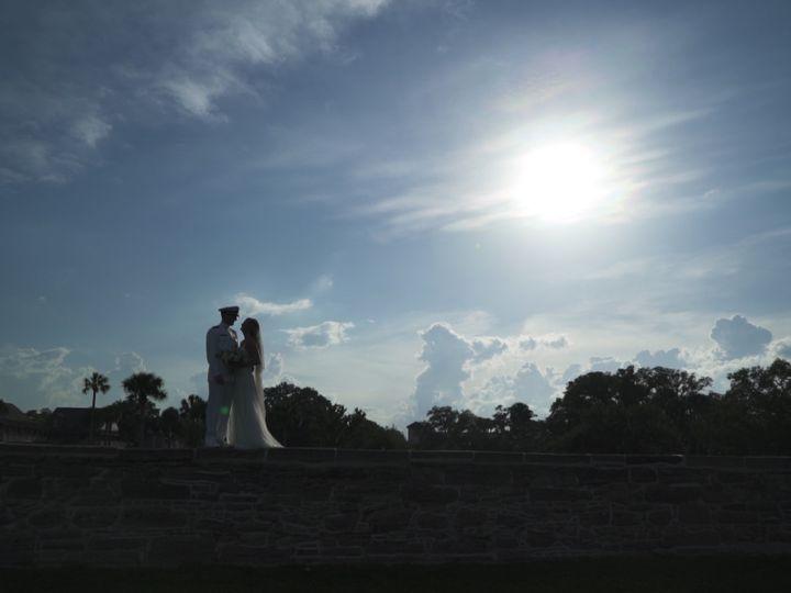 Tmx Master 1 00 03 29 17 Still002 51 1638357 160325642866518 Chambersburg, PA wedding videography