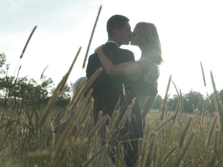 Tmx Matthew And Claire Elopement Video Draft 1 Mp4 00 00 02 17 Still001 51 1638357 160325635162050 Chambersburg, PA wedding videography
