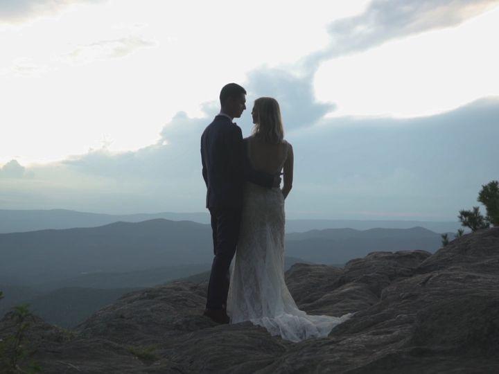 Tmx Matthew And Claire Elopement Video Draft 1 Mp4 00 05 52 04 Still004 51 1638357 160325635117608 Chambersburg, PA wedding videography