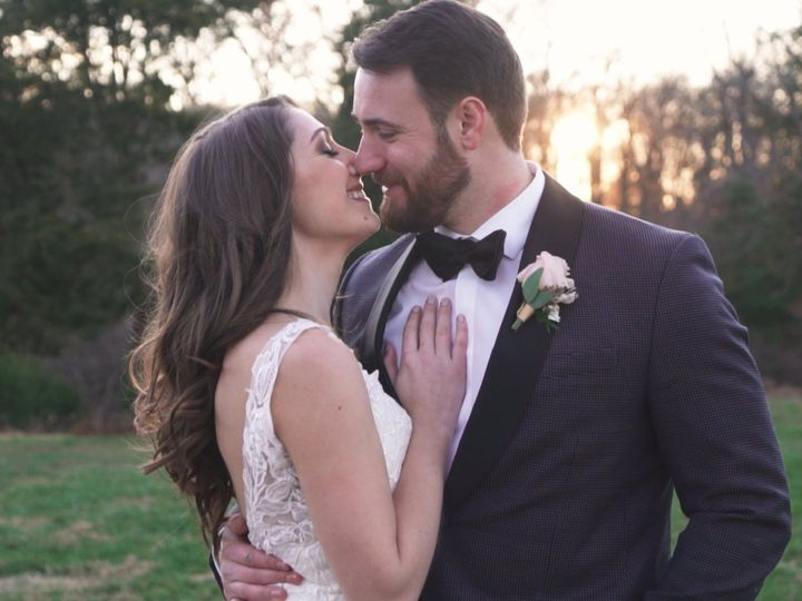 Tmx Neto Wedding Master 2 00 03 16 10 Still007 51 1638357 160325615610182 Chambersburg, PA wedding videography