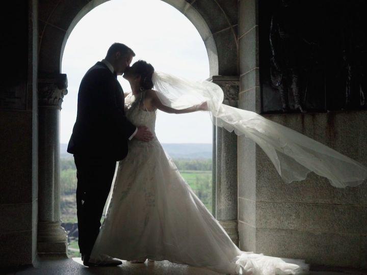 Tmx Week After Teaser Allen Wedding 00 01 45 09 Still001 51 1638357 160325643996923 Chambersburg, PA wedding videography