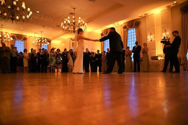 Tmx 1298688788385 Bill9 Sparta, NJ wedding dj