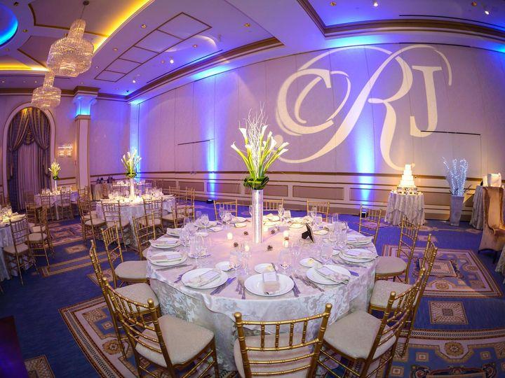 Tmx 1459972410365 10479887752289125052541816462014o Sparta, NJ wedding dj