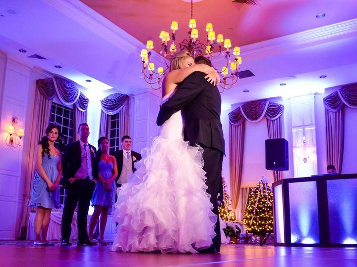 Tmx 1459972436154 15118977629764703971651030471784o Sparta, NJ wedding dj