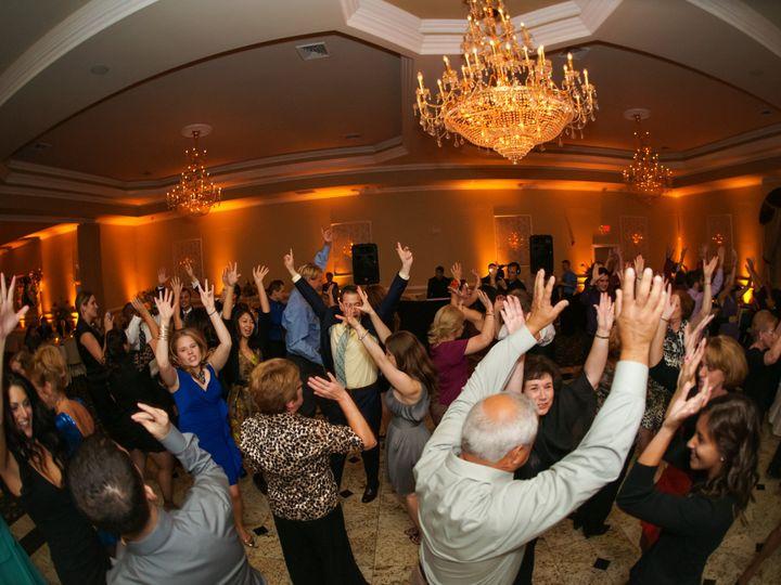 Tmx 1459972489535 Azs 1 10 Sparta, NJ wedding dj