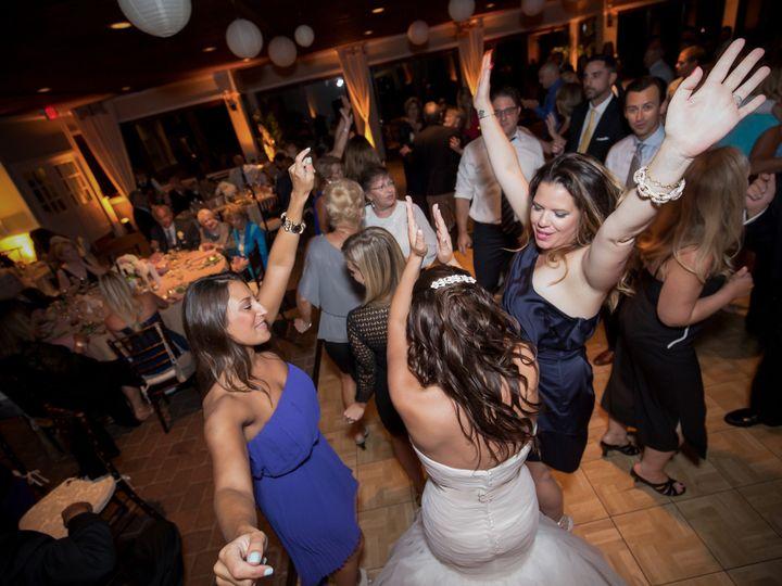 Tmx 1459972613551 Azs L 625 Sparta, NJ wedding dj