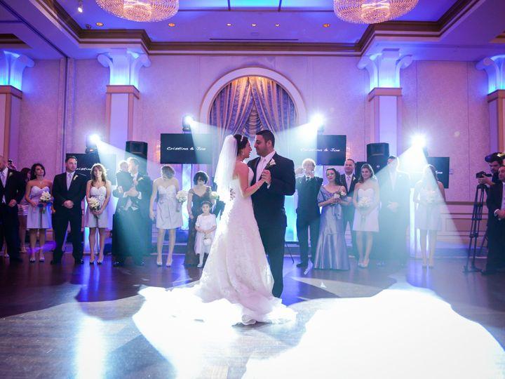 Tmx 1459972673509 Azs L 640 Sparta, NJ wedding dj