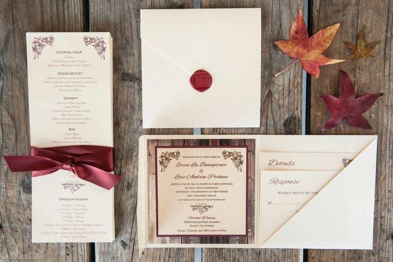 ee invitations