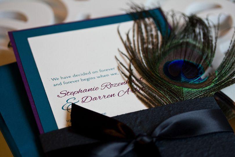 invitations 34