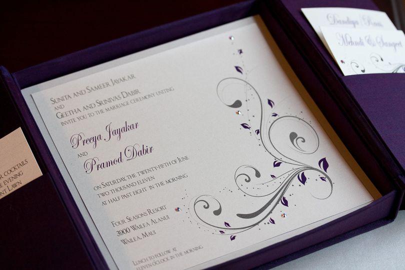 invitations 64