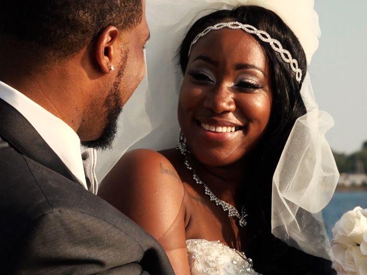 Tmx Eddie 1 51 1058357 1563720166 Meriden, CT wedding videography