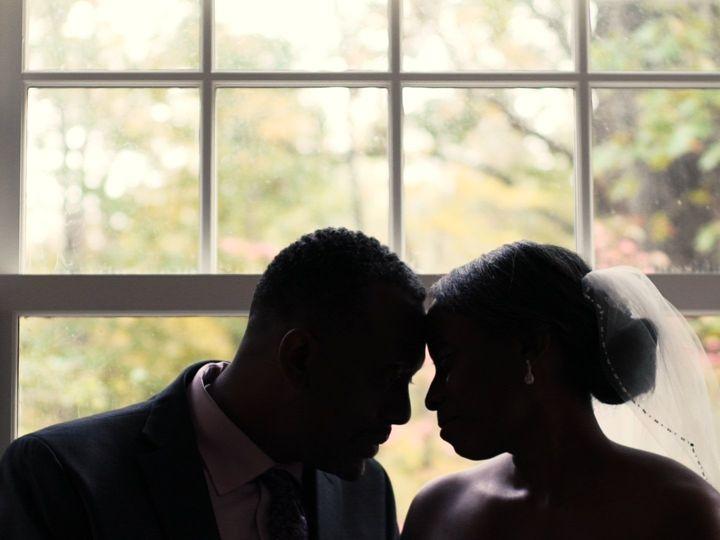 Tmx John And Kaye 2 51 1058357 160687545921108 Meriden, CT wedding videography