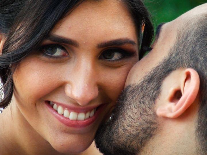 Tmx Kassa 4 51 1058357 1563720252 Meriden, CT wedding videography